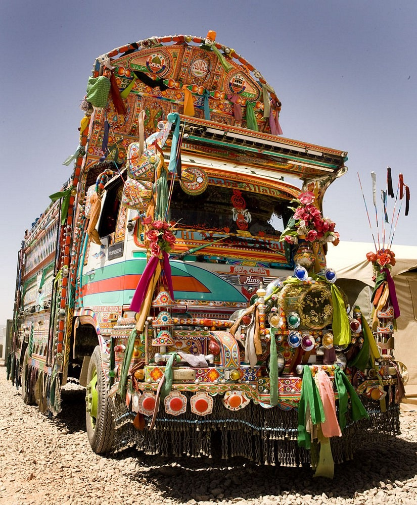 pakistan-jingle-trucks-126